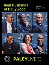 Real Husbands of Hollywood: Cast and Creators Live at the Paley Center