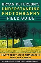 Best bryan peterson's understanding photography field guide Reviews