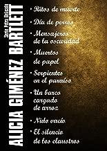 Serie Petra Delicado (Pack) (Edición de 2013) (Spanish Edition)