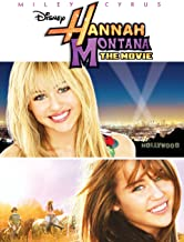 Best hannah montana season 4 mitchel musso Reviews