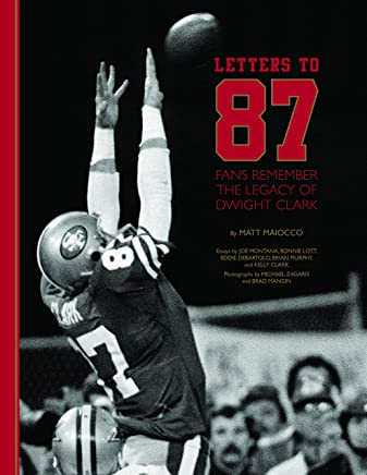 Letters to 87