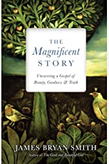 The Magnificent Story: Uncovering a Gospel of Beauty, Goodness, and Truth (Apprentice Resources) Kindle Edition