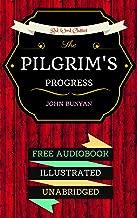 desiring god john piper free ebook