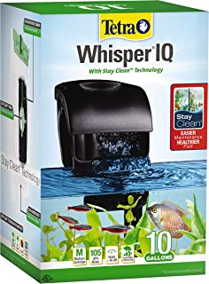 Best topfin 10 gallon Reviews