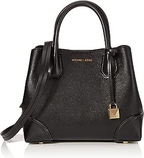 Best ladies satchel handbags uk Reviews