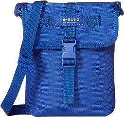 Timbuk2 - Pip Crossbody