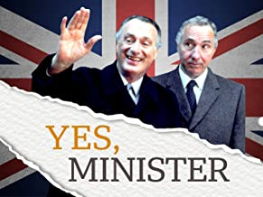 Best yes minister episodes Reviews