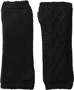 Hat Attack - Microfur Arm Warmer