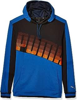 PUMA Men's Collective Hoodie
