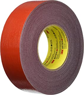 Best 3m 8979n nuclear grade duct tape Reviews