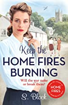 Best jambusters home fires Reviews