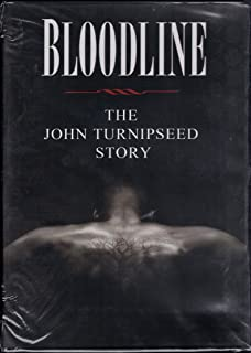 Bloodline: The John Turnipseed Story