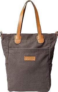 Converta Tote Bag Ruchsack ,Laptop Rucksack Arbeit Business Schulrucksack, Wickeltasche, umwandelbare Reisetasche Messenge...
