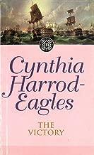 cynthia victory