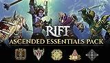 RIFT - Ascended Essentials Pack [Code Jeu PC]