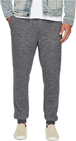 Destination Fleece Pants