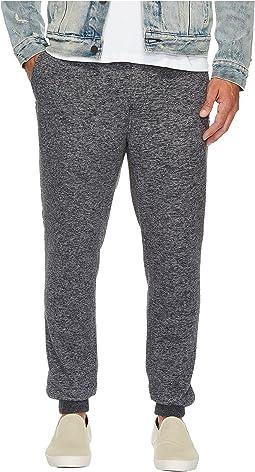 Rip Curl - Destination Fleece Pants
