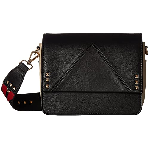 b9bf87a46d Steve Madden Purse: Amazon.com
