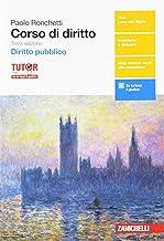 Scaricare Libri Corso di diritto. Per le Scuole superiori. Con aggiornamento online: 3 PDF