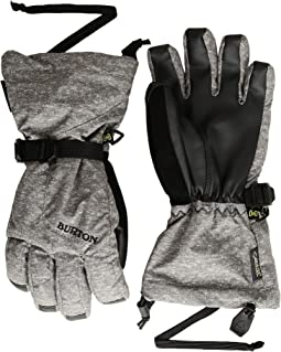 Burton - Gore-Tex® Gloves (Little Kids/Big Kids)
