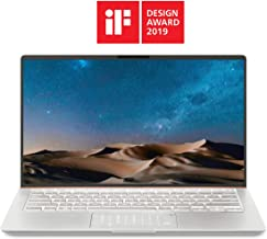 "ASUS ZenBook 14 Ultra-Slim Laptop 14"" Full HD NanoEdge Bezel, Intel Core I5-8265U, 8GB RAM, 256GB PCIe SSD, Backlit KB, Nu..."