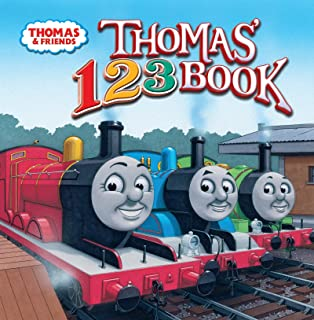 Best thomas the train characters by number Reviews