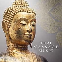 Best thai spa music mp3 Reviews