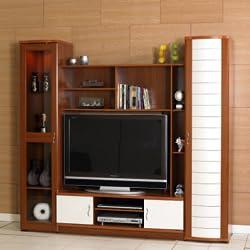meubel,furniture,gordeng and springbed online