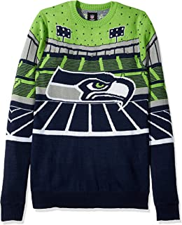 Best nfl sweaters that light up Reviews