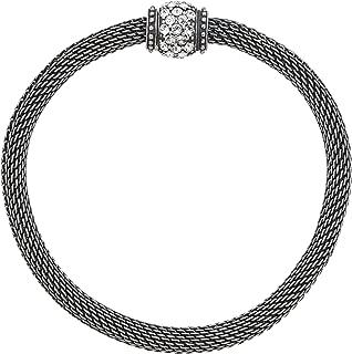 Best diamond stretch bracelet Reviews