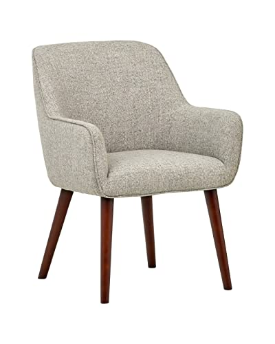 Terrific Farm Table Amazon Com Alphanode Cool Chair Designs And Ideas Alphanodeonline