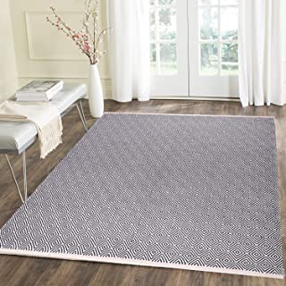 Best large washable area rugs Reviews