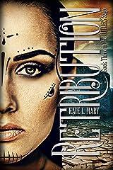 Retribution: A Post-Apocalyptic Dystopian Novel (The Outliers Saga Book 3) Kindle Edition