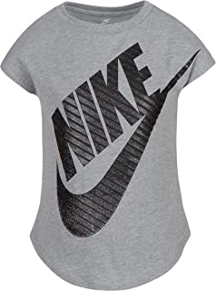 Best 3t nike shirts Reviews