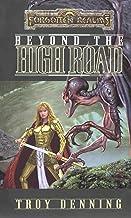 Beyond the High Road (The Cormyr Saga Book 2)