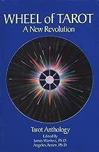 Wheel of Tarot: A New Revolution