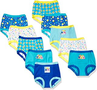 Pack of 3 Schiesser Baby Boys Grand Prix Set Jungs Underwear