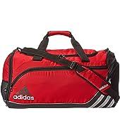 adidas - Team Speed Duffel - Medium