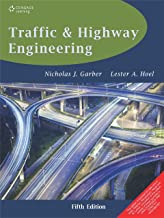 Best traffic & highway engineering 5th edition Reviews