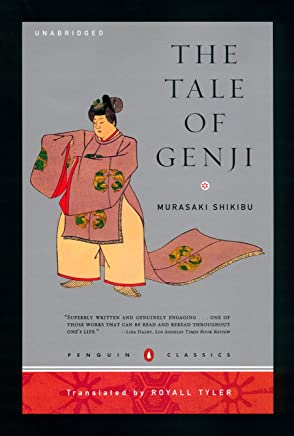 Tale Of Genji, The