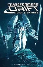 Best kup transformers movie Reviews