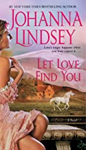 Let Love Find You (Reid Family Book 4)