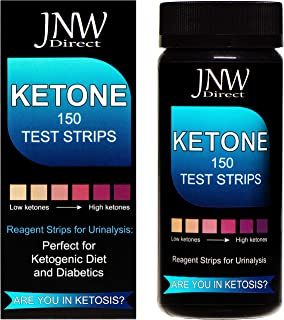 Best low cost diabetic testing supplies Reviews