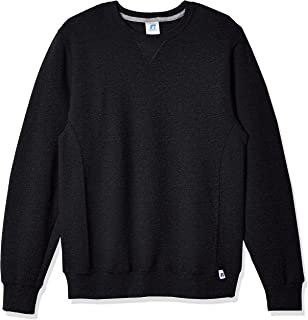 Russell Athletic Men's