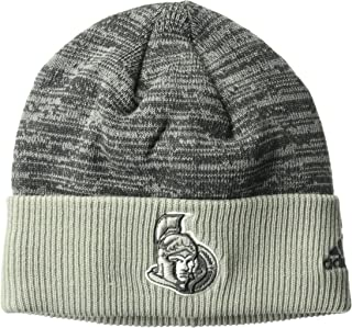 adidas Pro Authentic Travel & Training Cuffed Beanie