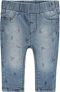 Noppies B Demin Pants Slim Suffern Jeans B/éb/é gar/çon