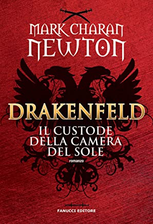 Drakenfeld (Fanucci Narrativa)