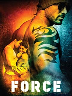 Best john abraham force picture Reviews
