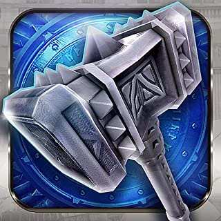 Dungeon Crawler Games Ipad
