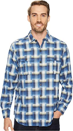 Tommy Bahama - Boogie Plaid